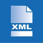 PICTO-naolis-XML