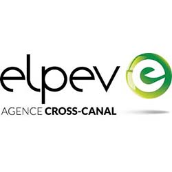 ELPEV logo
