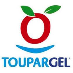 Tourpagel logo