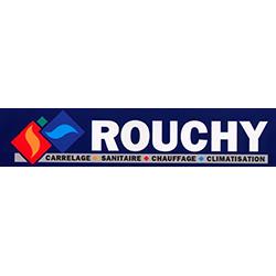 rouchy logo