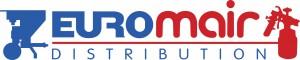 logo-euromair