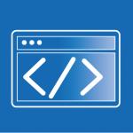 PICTO-naolis-Scripting_Module