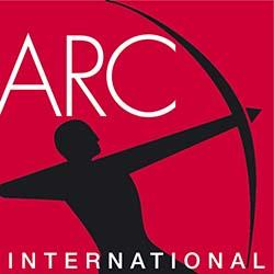 ARC international logo 250x250