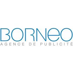 BORNEO_LOGO_RVB-300x78