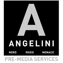 LOGO ANGELINI PREMEDIA-insite
