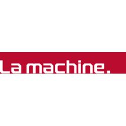 la-machine logo